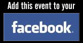 Add Event to your Facebook